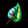 Item - Forest Leaf Smooth by DarkHansol