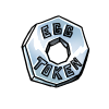 Forest Item - Egg Token Uncommon by DarkHansol