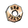 Forest Item - Egg Token Rare by DarkHansol
