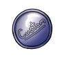 Forest Item - Custom Token by DarkHansol