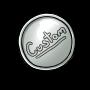 Forest Item - Custom Token Silver by DarkHansol