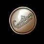 Forest Item - Custom Token Bronze by DarkHansol