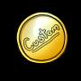Forest Item - Custom Token Gold by DarkHansol