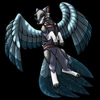 1 - Bone Armor by DarkHansol
