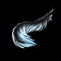 Soft Feather by DarkHansol