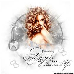 Angels by CrazyFantasy71