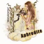Aphrodite by CrazyFantasy71