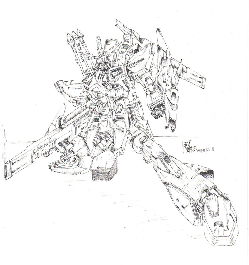 Savior Gundam 66820691 besides Nights  ic Page 52 45228940 additionally 46z34 Ford Taurus 2000 Taurus Right Headlight further Swyong Xia deviantart further Nights  ic Page 52 45228940. on whats my sd