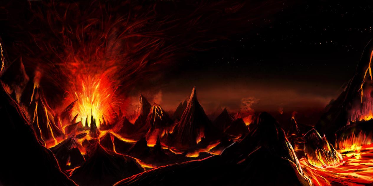 Hell surfacing background by firebornform on deviantart hell surfacing background by firebornform voltagebd Choice Image