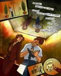 ZombieNinjas.com Page 4