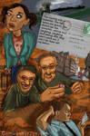 ZombieNinjas.com Page 6