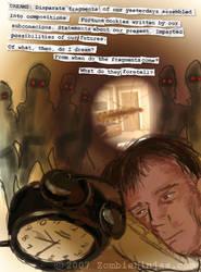 ZombieNinjas.com Page 1