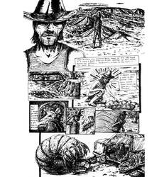 Tremors page 2