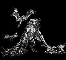 Hellhawks