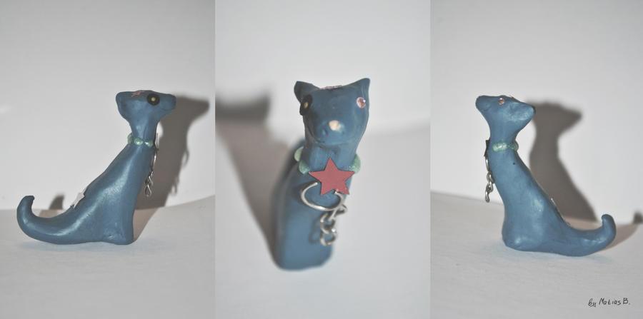 Trollishka by MatiasBloodbones