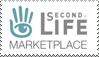 Sl Marketplace by MatiasBloodbones