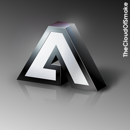 nosgba No_Gba_Practice_Icon_by_TheCloudOfSmoke
