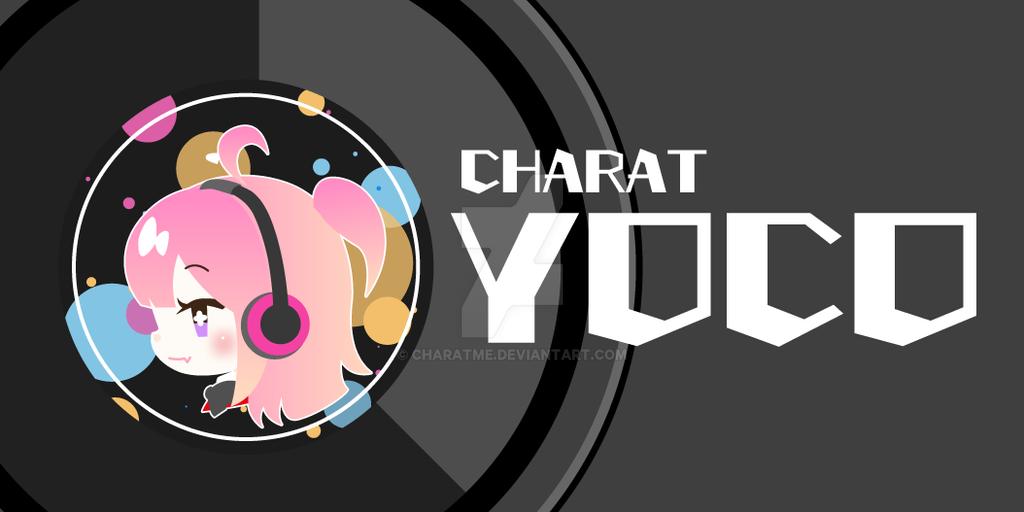 chibi icon generator - 1024×512