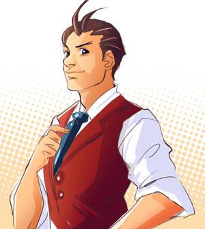 Mr. Justice