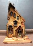 Winter House 3105