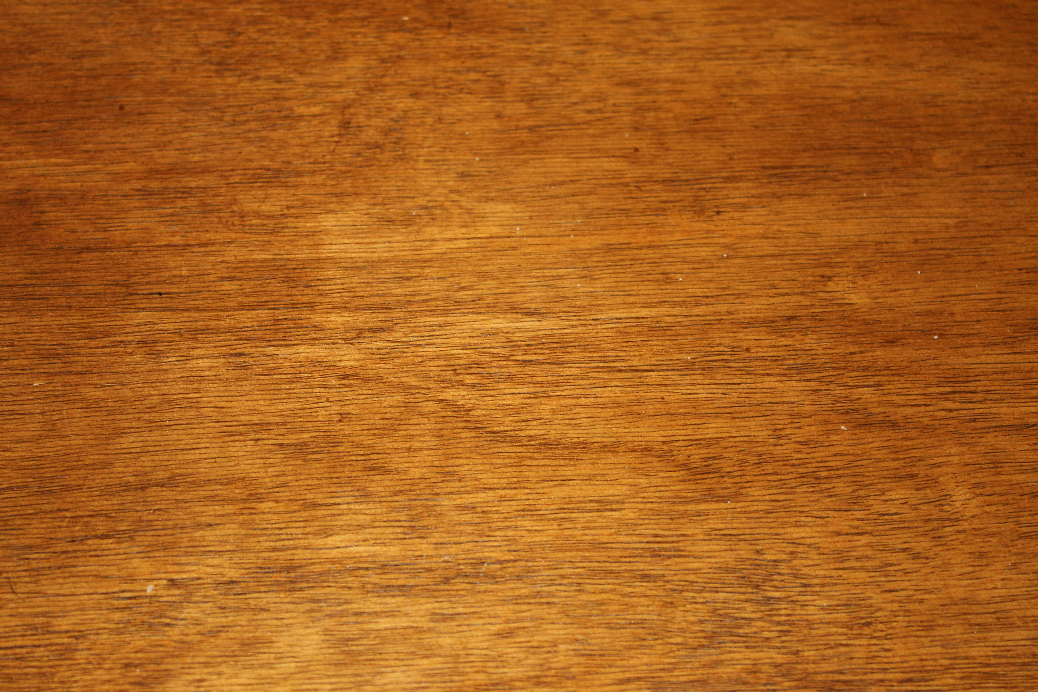 Polished Woodgrain Table Light Wood 1 By Caritarian On Deviantart