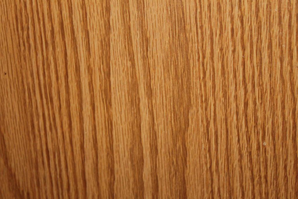 polished table woodgrain 3 by caritarian on deviantart