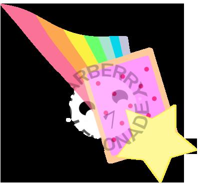 OC Cutie Mark - Star by StarScribbles