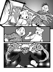 preview pag06 M damannha19 by rsouza