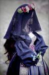 Mourning 5