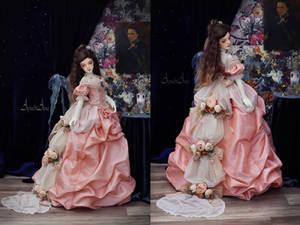 The Great Duchess