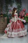 Rose Duchess