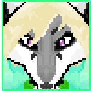 Pixel Kaz
