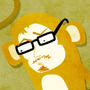srlucha's Profile Picture