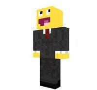 Cool Minecraft  Mod by DerpTheWolf101