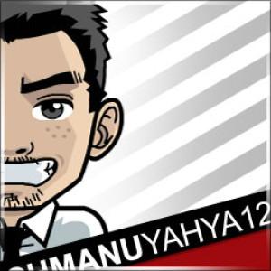 yahya12's Profile Picture