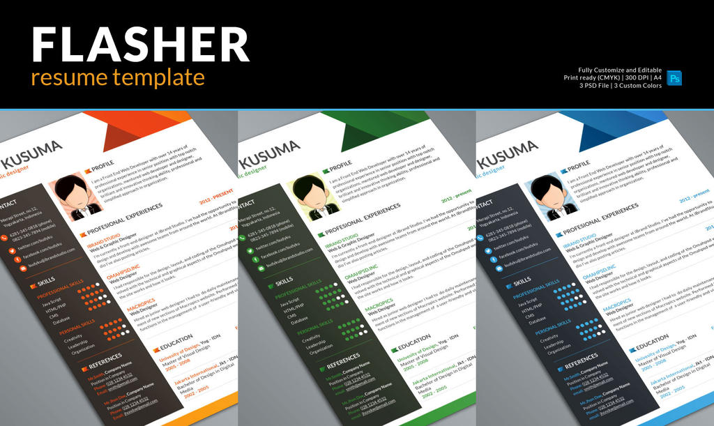resume templates free download word 2007 flasher template by online to print