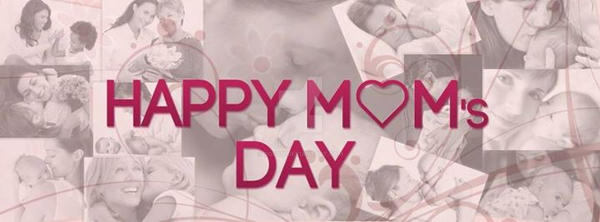 20130 Mother's Day by rgfc11