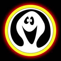 GhostBuster Filmation  Logo by Neurostick