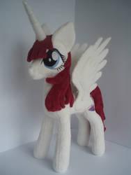 My little pony by valio99999
