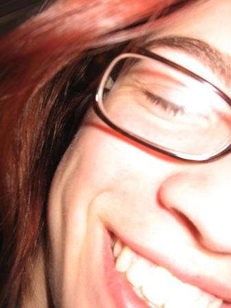 comeonandvogue7's Profile Picture