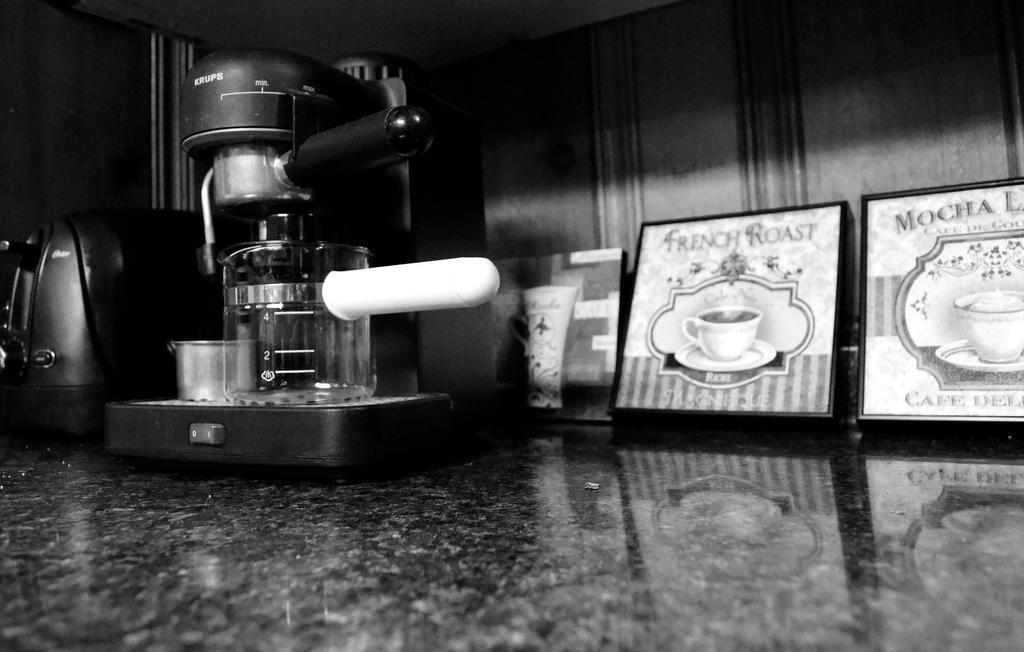 RIP BnW 1 by coffeenoir