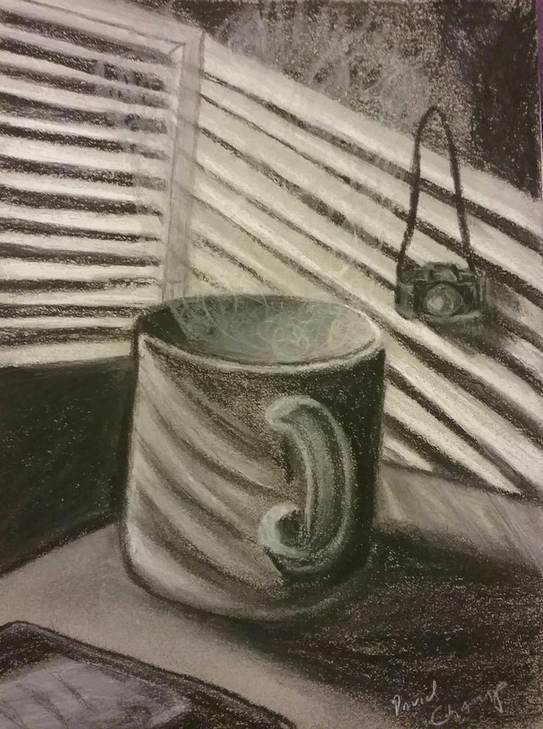 Coffeenoir by coffeenoir