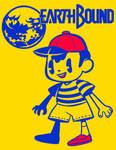 urthbownd