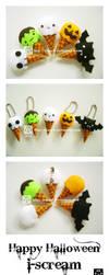 i-scream by aiwa-9
