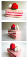 strawberry cheesecake by aiwa-9