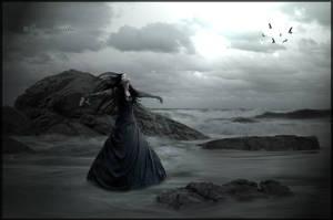 Der letzte Tag by 666-darkinside-666