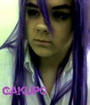Gakupo by sigh-yuh