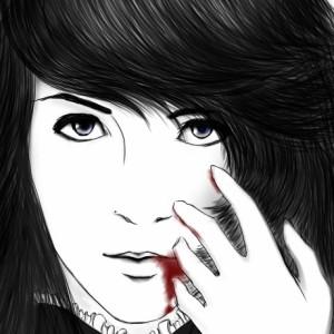 NellTirrovald's Profile Picture