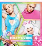 +Photopack png de Miley Cyrus.
