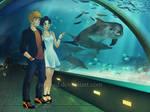 NaruTen: Love Under The Sea (Full-Ver)